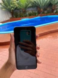 IPhone 8 Plus 64Gb SEM DETALHES!!!