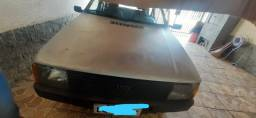 Fiat uno Mille eletrônico 93