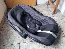 Carrinho e bebê conforto Cosco