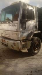 Ford 2422 , 2006