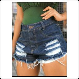 Promoção jeans 29,99