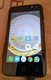 Alcatel One Touch 4