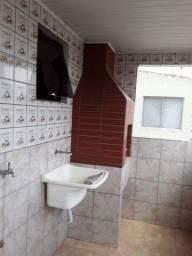 Casa para alugar