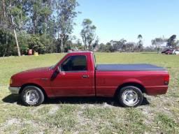 Ranger V6 Americana/94 vende-se