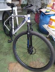 Bike 29 quadro 19