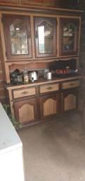 Armário em madeira lindo, lindo!