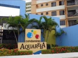 Condomínio Aquarela