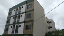 Apartamento em Ipatinga, 2 quartos/Suite, 70 m², Aceita carro. Valor 140 mil