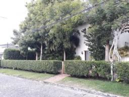 Alugo casa para Reveillon em Villas do Atlântico 4 suítes