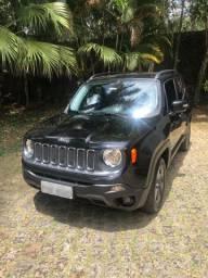 Vende-se Jeep / Renegade 4x4 - Diesel
