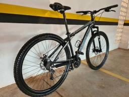 Bicicleta absoluta