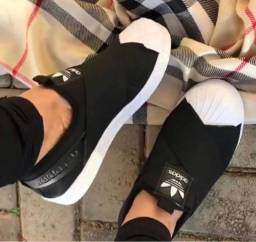 Adidas sleep on