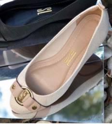 Vendo sapatilha santa Lola NOVA