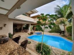 Jardins Mônaco/ Duplex/ Condomínio/ Alto Padrão