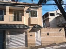 Casa triplex condomínio taquara