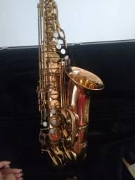 Sax Alto Júpiter Jas-567 (. Ñ. Yamaha, Selmer, Weril, Eagle)