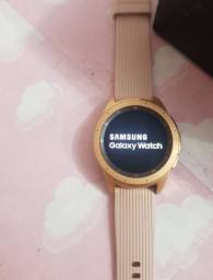 Relógio Galaxy Watch 42 Mm