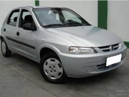 Chevrolet celta 1.0 mpi vhc 8v