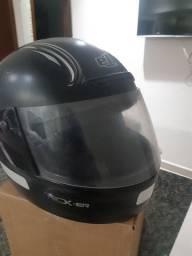 Torro  capacete  ebf