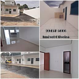 No parque das Laranjeiras/Aluguel 02 qtos sendo uma suíte residencial fechado.