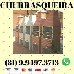 Fabricamos Churrasqueira , Fabricamos Churrasqueira , 53226707