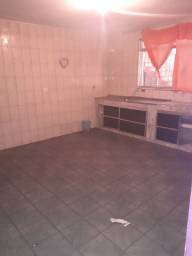 Casa 5 cômodos c/ Garagem 900 em Jandira SP