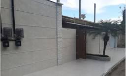 Vendo 2 Casas - Condomínio Vila Verde - Xerém - Duque de Caxias