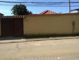 Casa em Garatucaia