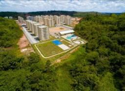 Repasse Apartamento Reserva São Lourenço - Jequitibá