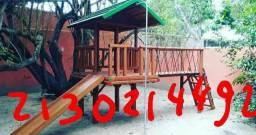 Casa árvore angra reis 2130214492