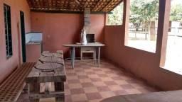Samuel Pereira oferece: Haras completo estrutura pronta para sua criação c/ água irrigação