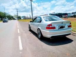 Rodas BMW 19