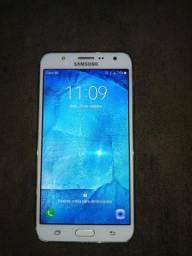 Smartphone Samsung J7 4g Duos