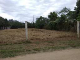 Velleda oferece terreno Pomar da Lagoa, 920 m², financia direto