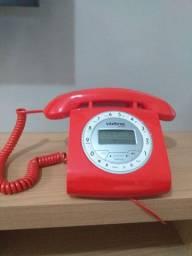 Telefone Intelbras TC8312