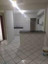 Alugo apartamento (LEIA O ANÚNCIO)