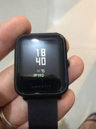 Smartwatch Amazfit Bip Lite Xiaomi