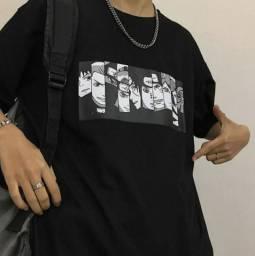 Camisa akatsuki