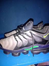 Nike Air Vapormax Plus / N° 40, 41