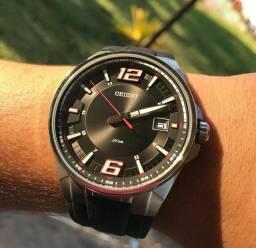 Relógio Orient Original Novo