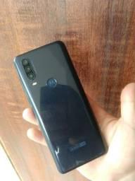 Motorola Moto One Action 128GB