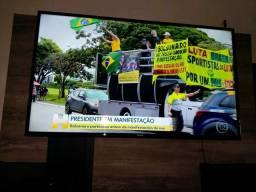 Samsung Tv 60   FHD   Completa