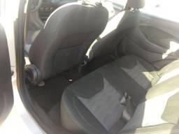 Ford KA SEL 1.5 Repasse