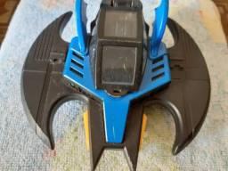 Nave Batman 35,00