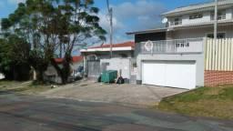 Aluguel Casa Bairro Santa Cândida, Próximo Boa Vista e Lojas Havan,