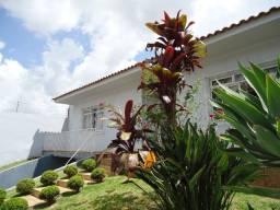 Casa com 404m² no Country - Cascavel-Pr