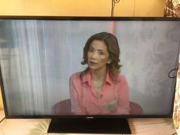 Vendo (LED TV 3D) urgente!