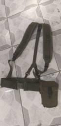 Cinturão militar