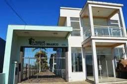 Apartamento 1 dormitório mobiliado Torres RS