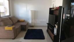 Casa de condomínio à venda com 2 dormitórios em Stela maris, Alvorada cod:287420